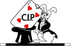 CIP – Club de Ilusionistas Profesionales